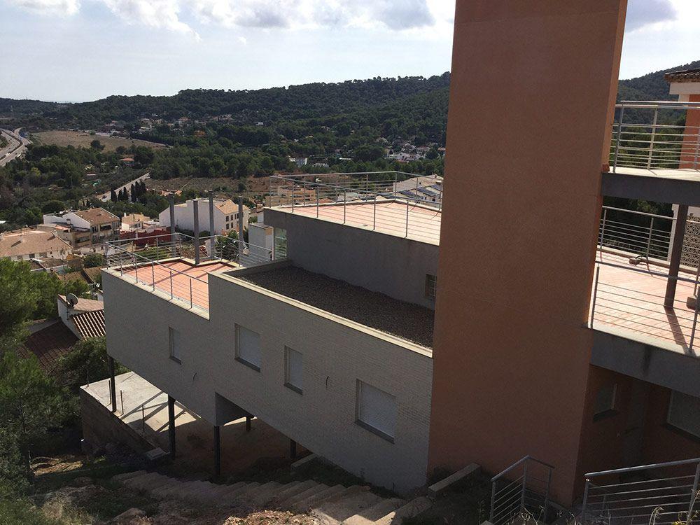 Empresa de construcci n en valencia construcciones madrid - Empresas construccion valencia ...